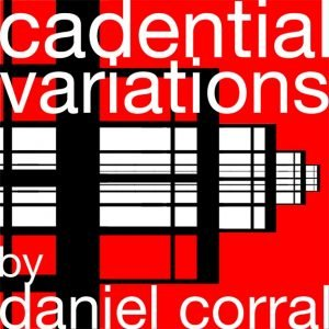 cadential0