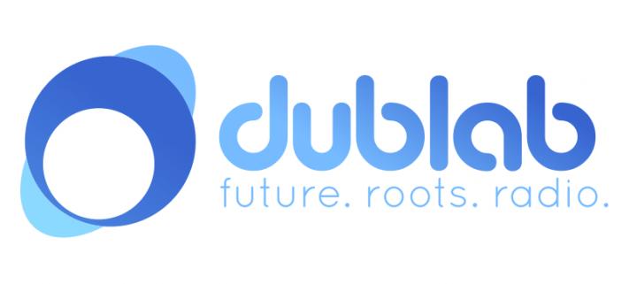 updated_dublab_logo_2011-e1364245737611